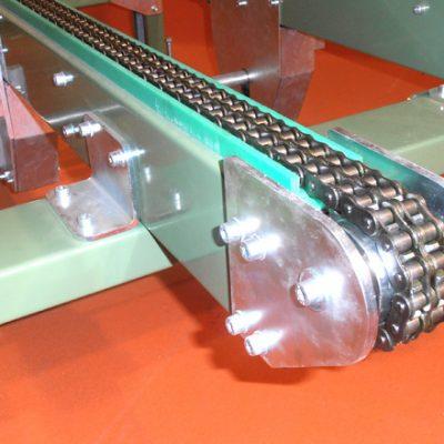 TCR-3V-foto5